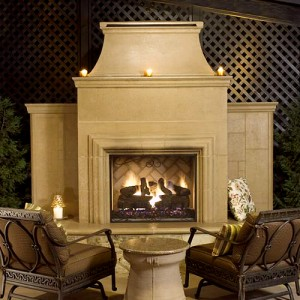 Fire Pits, Fire Pit Tables & Patio Heaters