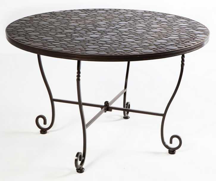 Alfresco Home Bolla Coffee Table