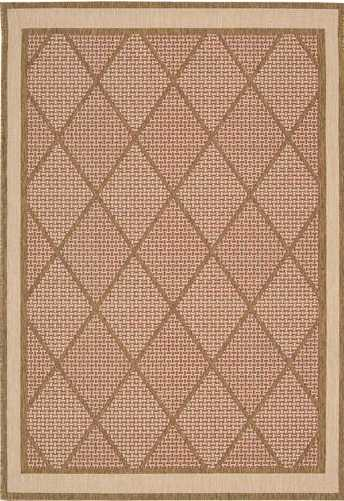 Nourison Indoor/Outdoor Eclipse Terraco Rug