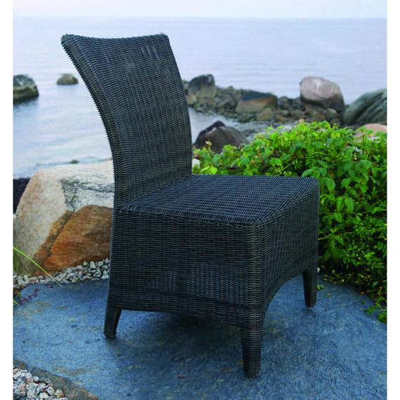 Kingsley-Bate Culebra Dining Side Chair