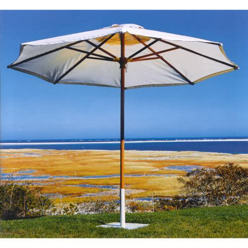 Kingsley-Bate Replacement Umbrella Canopy Fabric for KB 9′ Umbrella