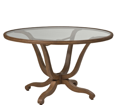 48� TABLE