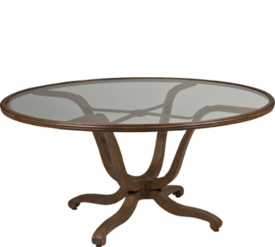 60� TABLE