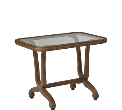 SIDE TABLE – BASE ONLY