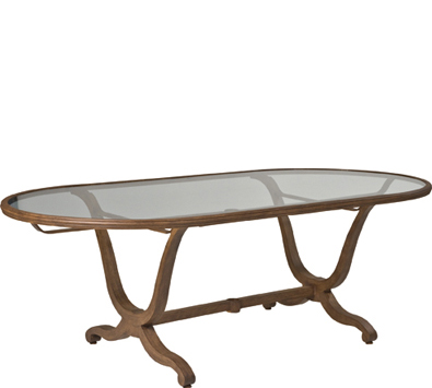 42� X 84� TABLE