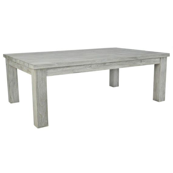 Kingsley-Bate Valhalla Coffee Table