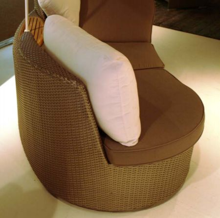 Couture Jadrin Wow Chair