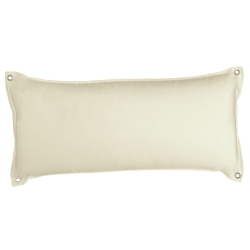 Pawley's Hammock Pillows