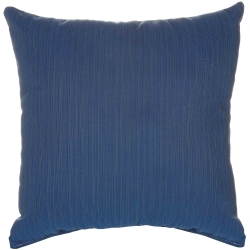 Pawleys Island Decorative Pillows