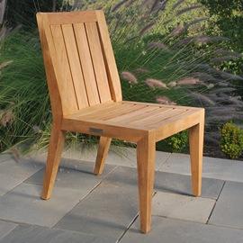 Kingsley-Bate Mendocino Dining Side Chair