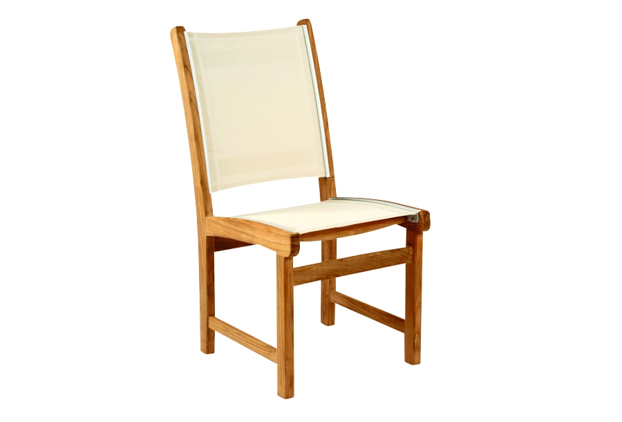 Kingsley-Bate St. Tropez Dining Side Chair
