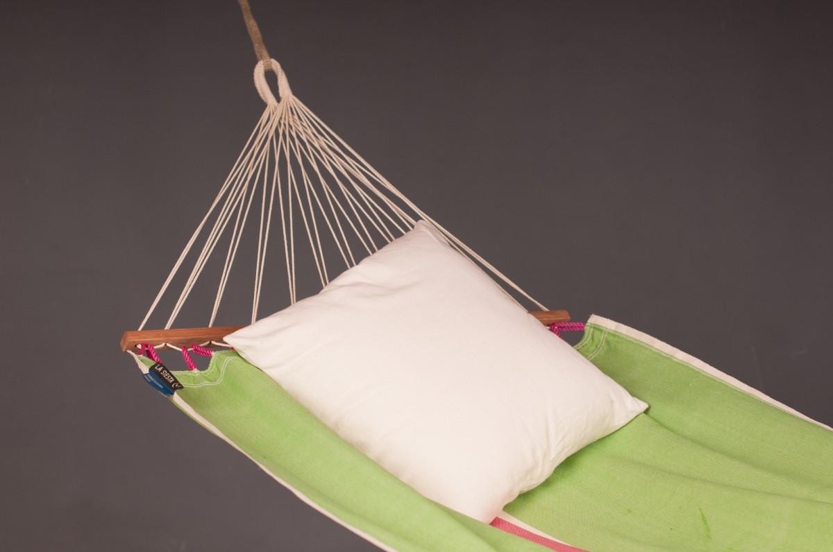 La Siesta Hammock Pillow