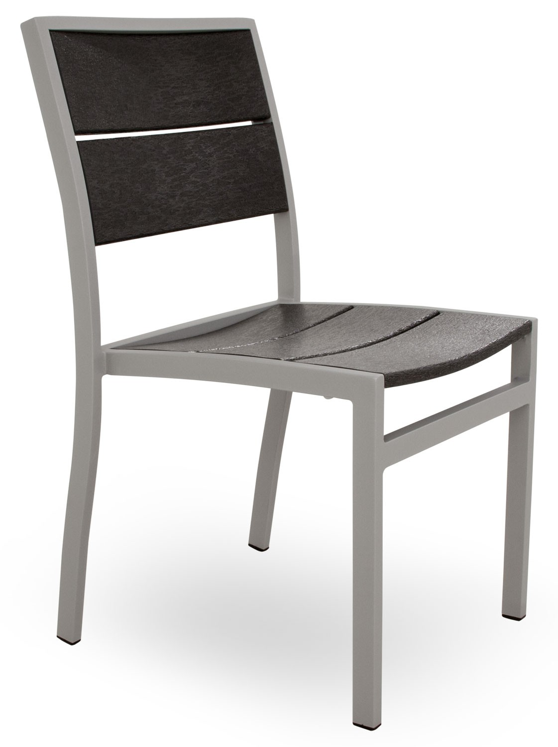 Trex� Outdoor Furniture� Surf City Dining Side Chair
