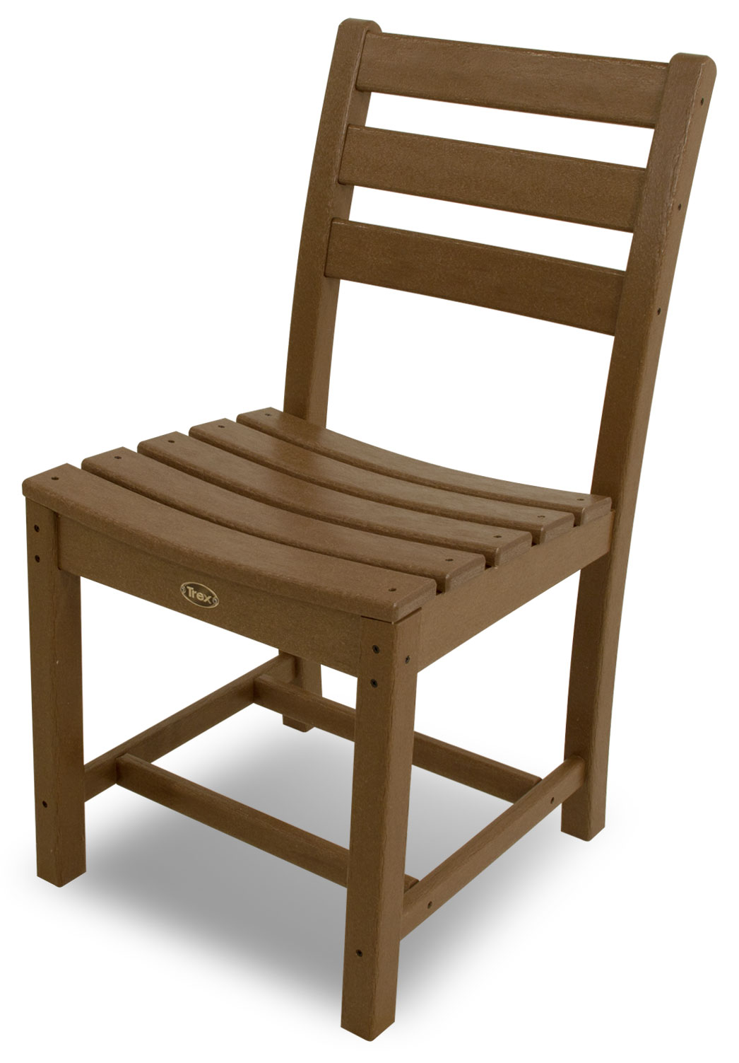 Trex� Outdoor Furniture� Monterey Bay Dining Side Chair