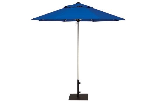 7.5' Commercial Umbrella