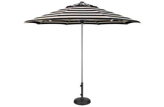 9′ Commercial Umbrella