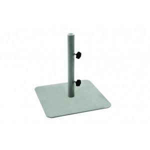 Kingsley-Bate 55lb. Base for 11.5′ Umbrella with 2.5� Pole