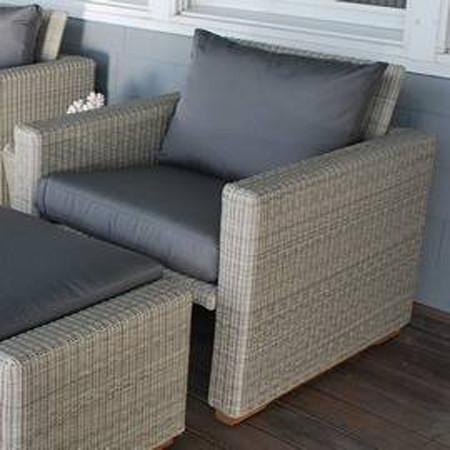Pleasing Kingsley Bate Westport Deep Seating Lounge Chair The Pdpeps Interior Chair Design Pdpepsorg