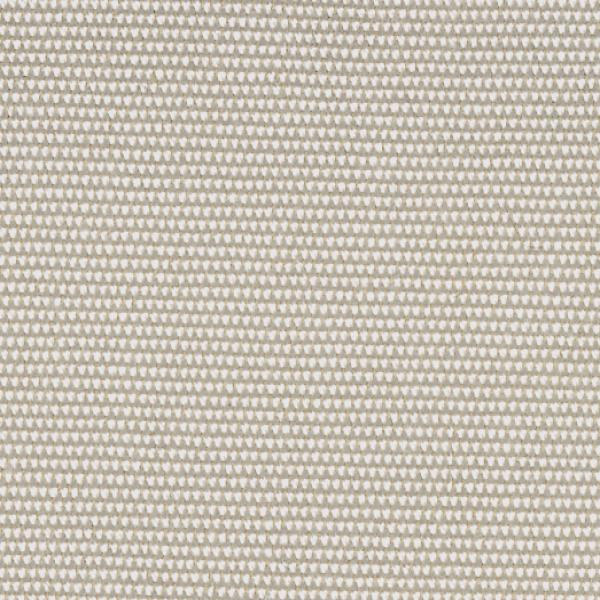 KB Grade A Canvas 5453