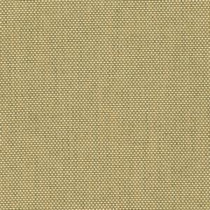 KB Grade C Sailcloth Sahara 32016 +$135.00