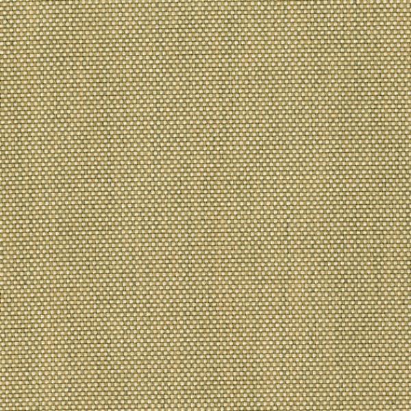 KB Grade C Sailcloth Sahara 32016 +$285.00