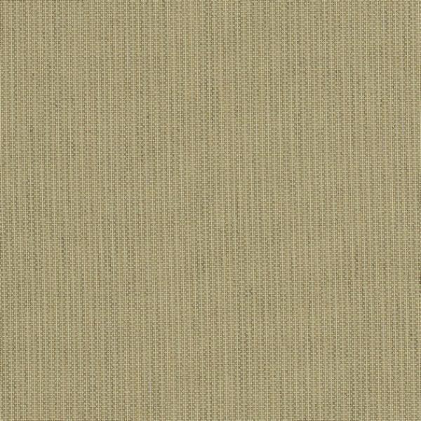 KB Grade A Spectrum Sand 48019