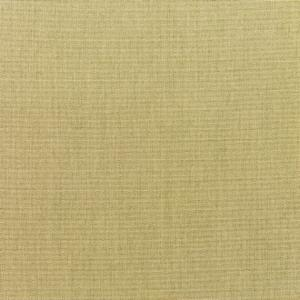 KB Grade A Heather Beige 5476