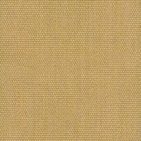 KB Grade A Wheat 5414