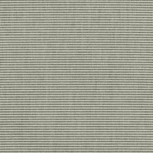 KB Grade B Taupe/Beige Rib 7761 +$90.00