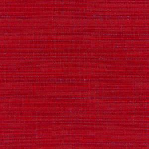 KB Grade B Dupioni Crimson 8051 +$90.00