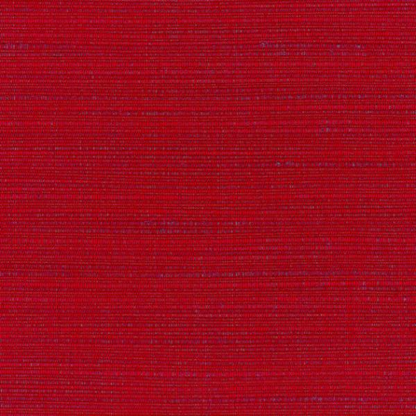 KB Grade B Dupioni Crimson 8051 +$120.00