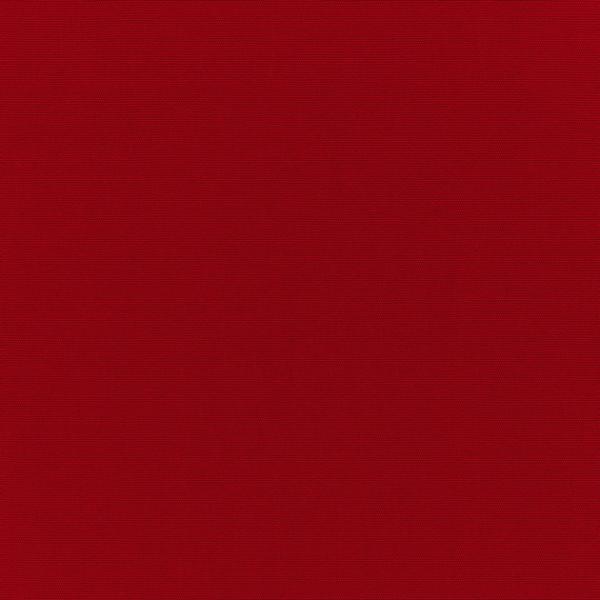 KB Grade B Red 6403 +$120.00