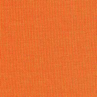 KB Grade B Tangerine 5406 +$120.00