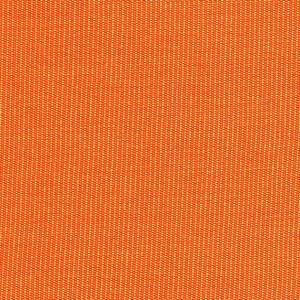 KB Grade B Tangerine 5406 +$90.00