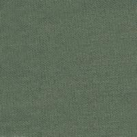 KB Grade A Taupe 5461