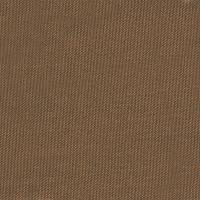 KB Grade A Cocoa 5425