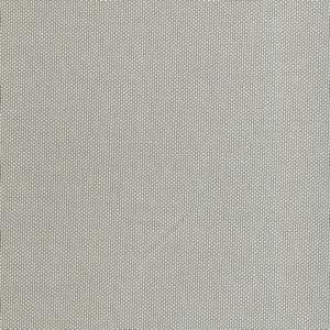 KB Grade C Sailcloth Seagull 32023 +$576.00