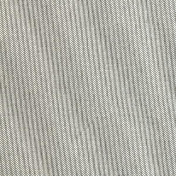 KB Grade C Sailcloth Seagull 32023 +$285.00