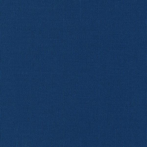 KB Grade A Sapphire Blue 5452