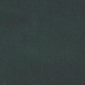 KB Grade A Charcoal 54058