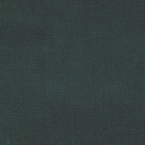 KB Grade A Charcoal 54048