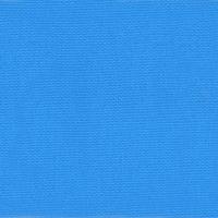 KB Grade A Capri Blue 5426