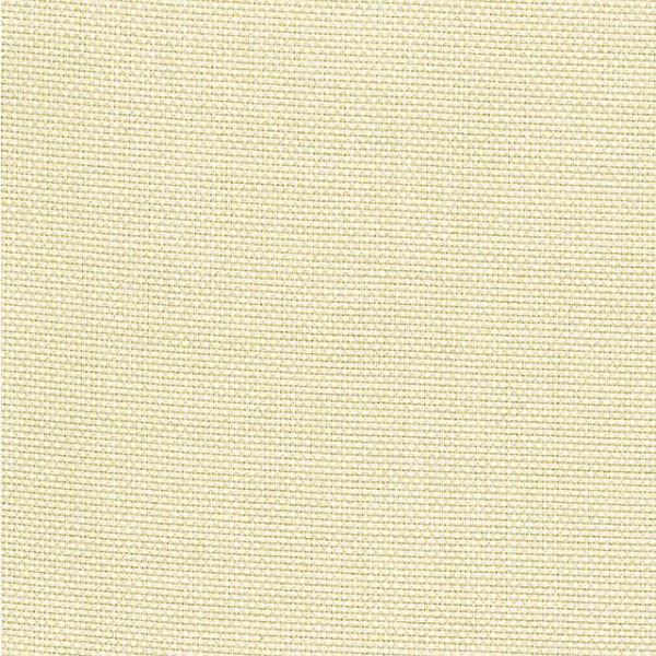 KB Grade C Sailcloth Sand 32002 +$285.00