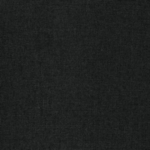 KB Grade A Spectrum Carbon 48085 +$40.00