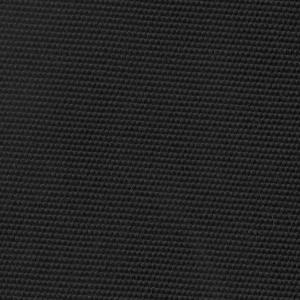 KB Grade A Black 6408