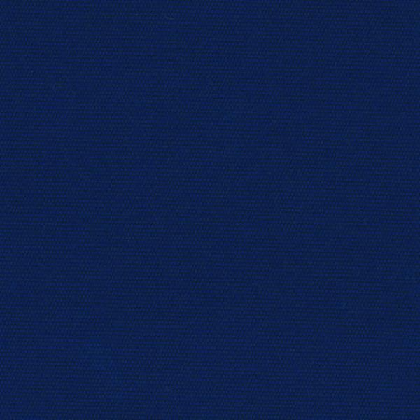 KB Grade A Neptune 6433