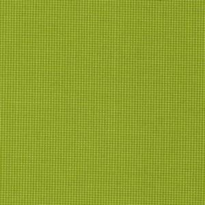 KB Grade A Sparkle Pesto 1702 +$295.00