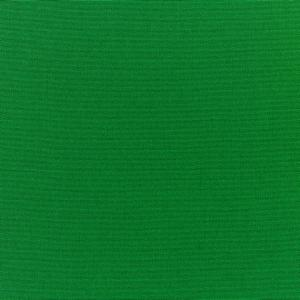 KB Grade A Forest Green 6446 +$295.00