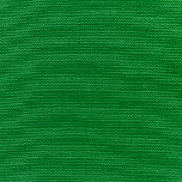 KB Grade A Forest Green 6446