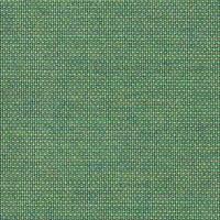 KB Grade A Stone Green 5473